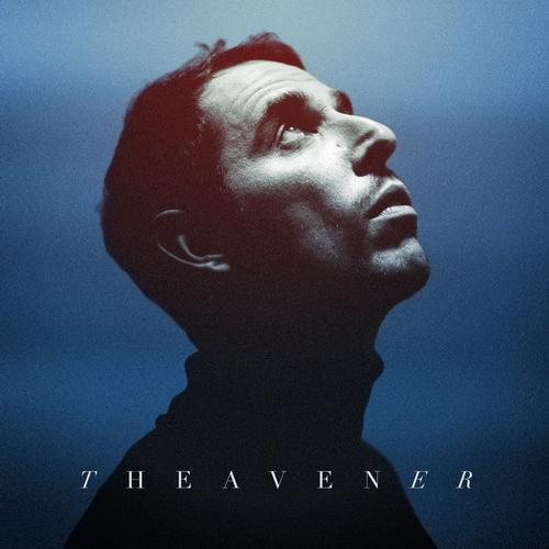 The Avener - Heaven (2020)