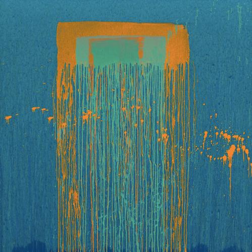 Melody Gardot - Sunset In The Blue (2020)