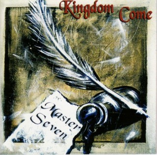 Kingdom Come – Master Seven (1997)
