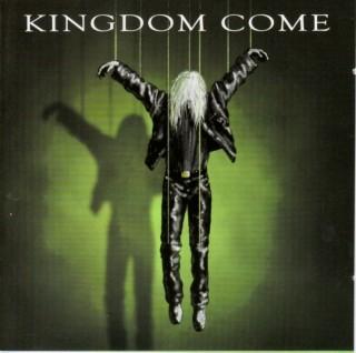 Kingdom Come – Independent (2002)