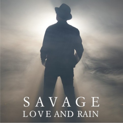 Savage - Love And Rain (2020)