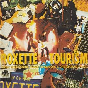 Roxette – Tourism (1992)