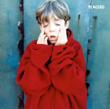 Placebo - Placebo (Vinyl, LP)