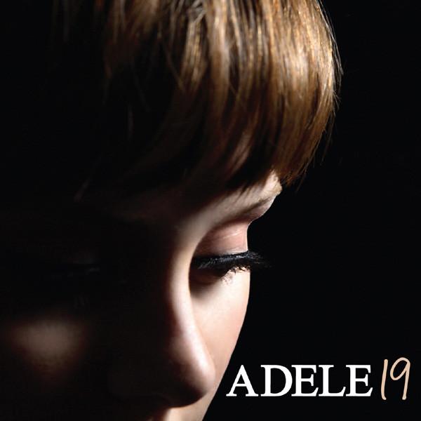 Adele - 19 (Vinyl, LP)