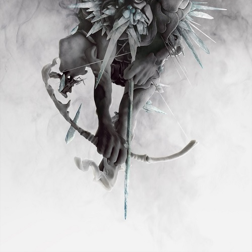 Linkin Park – The Hunting Party (2014)