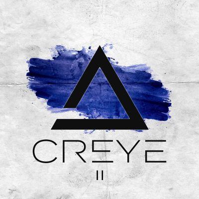 Creye - II (2021)
