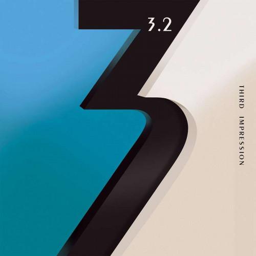 3.2 - Third Impression (2021)