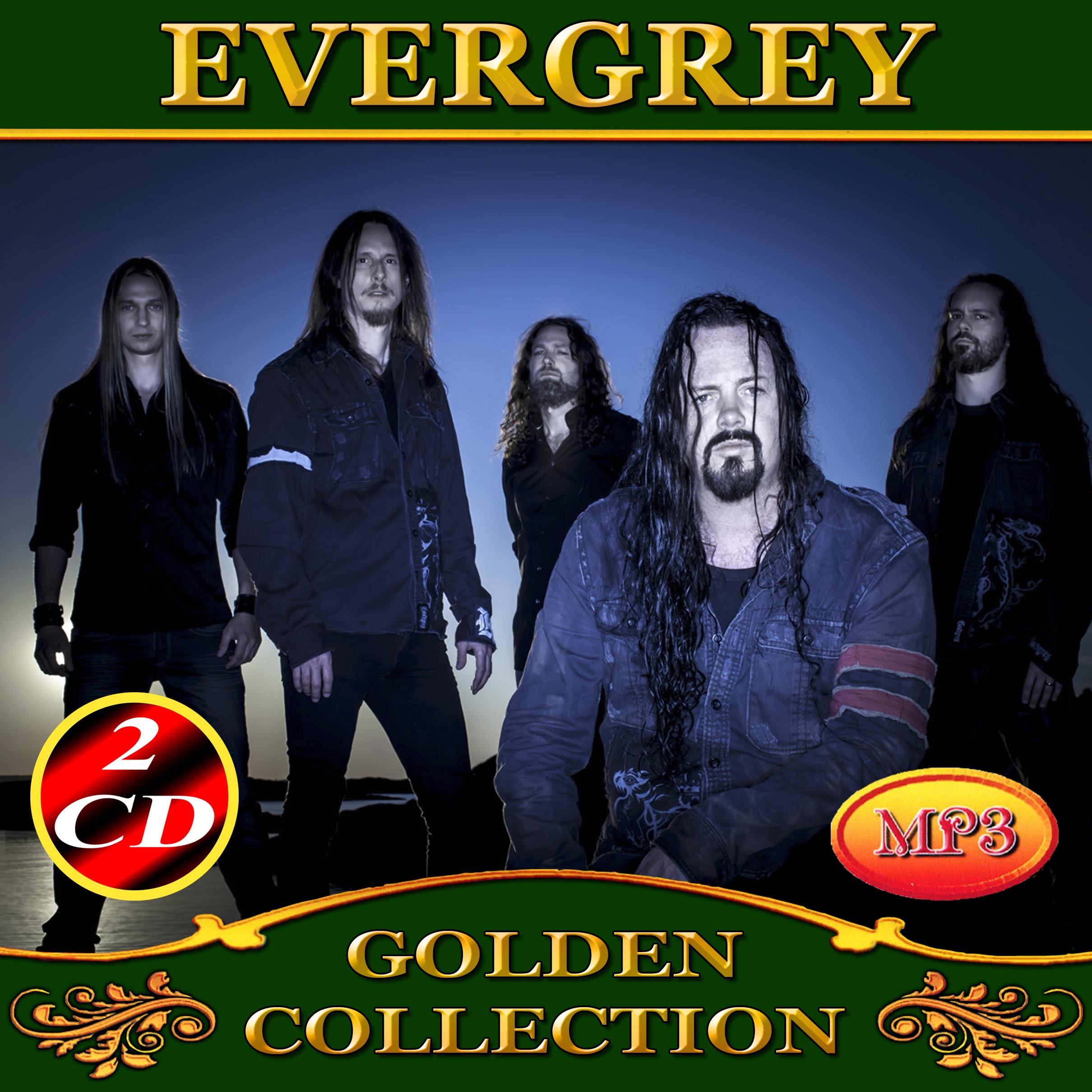 Evergrey 2cd [mp3]