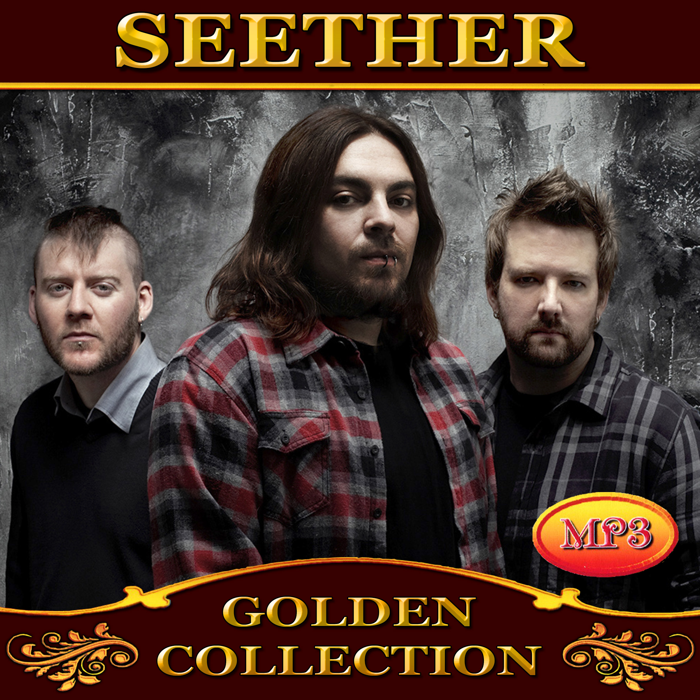 Seether [mp3]