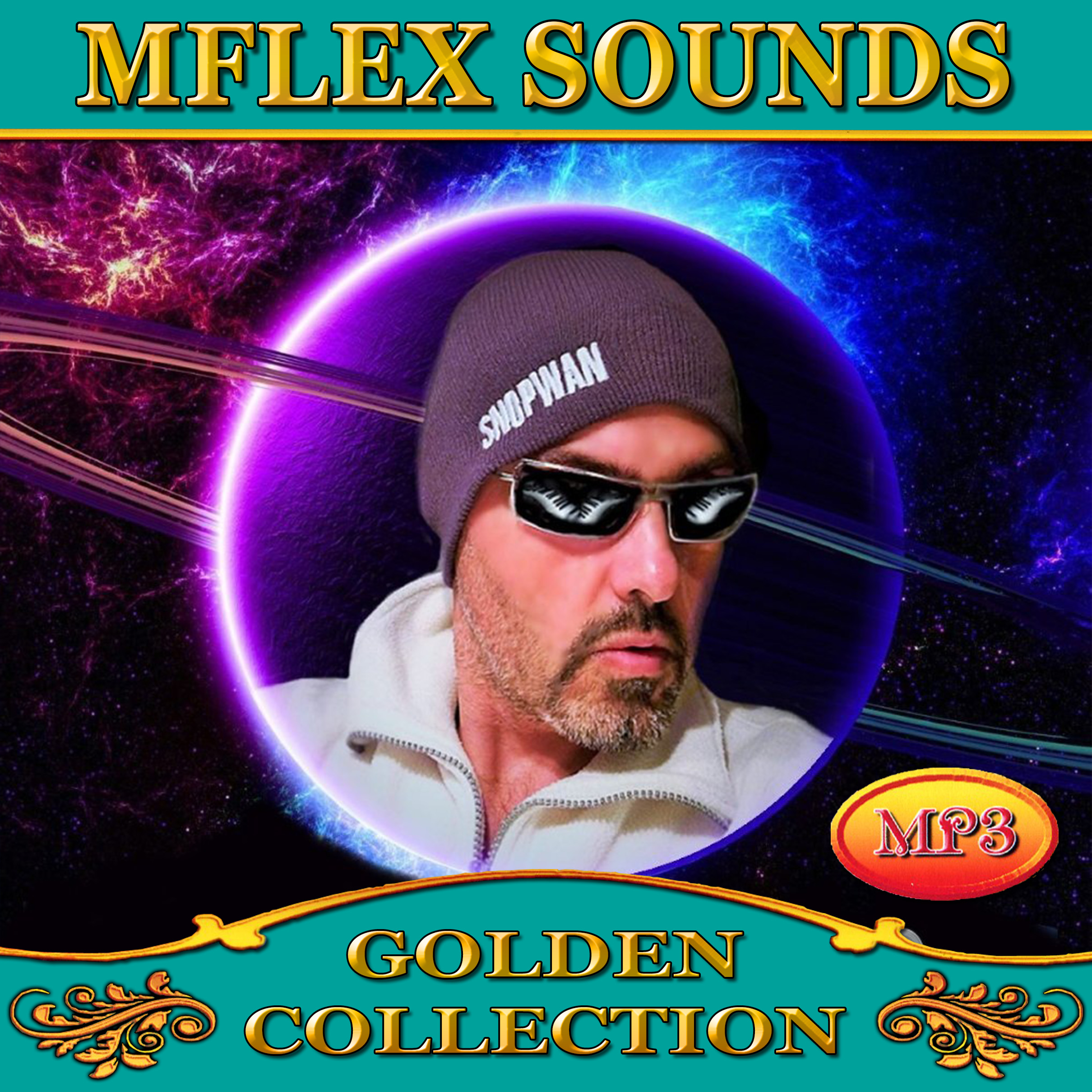 Mflex Sounds [mp3]