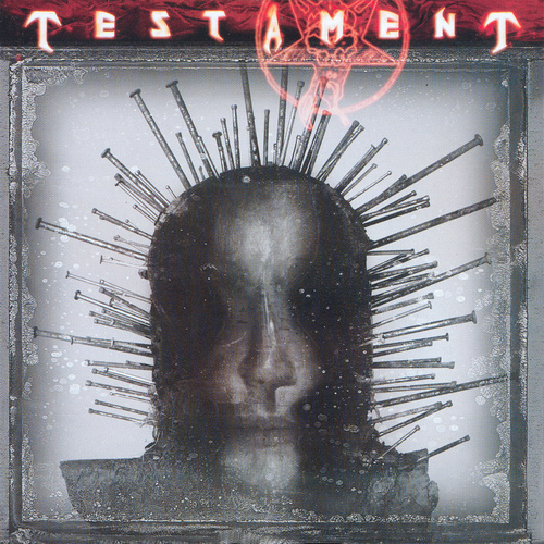 Testament – Demonic (1997)