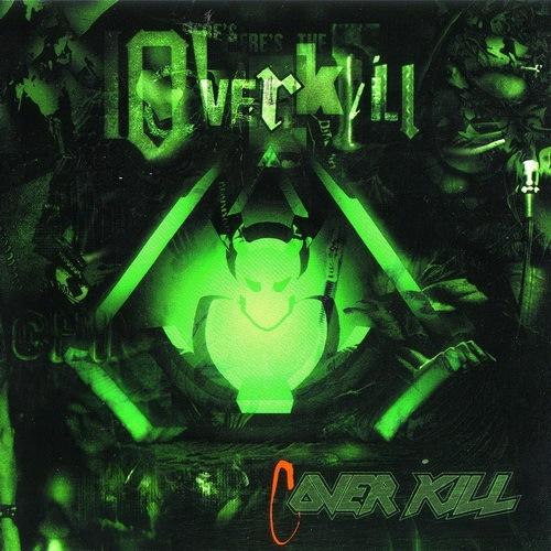 Overkill – Coverkill (1999)