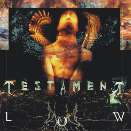Testament – Low (1994)