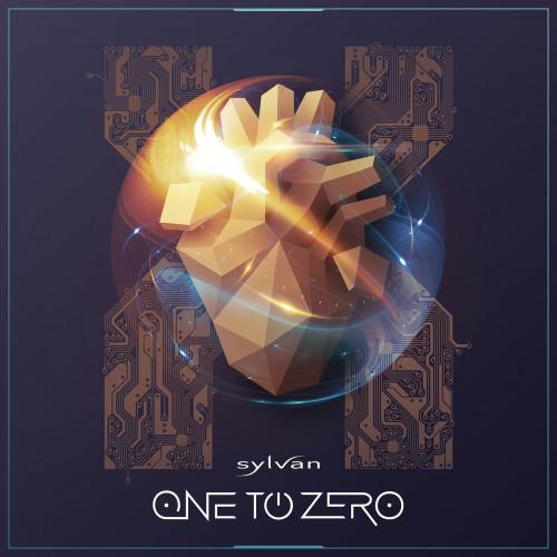 Sylvan - One To Zero (2021)