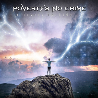 Poverty's No Crime - A Secret to Hide (2021)