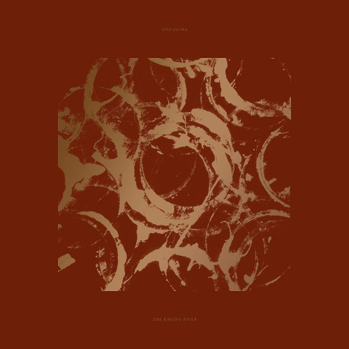 Cult of Luna - The Raging River (2021)
