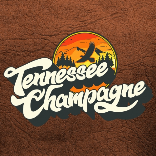 Tennessee Champagne - Tennessee Champagne (2021)
