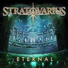 Stratovarius - Eternal (2015)