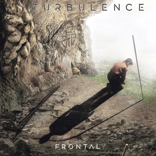 Turbulence - Frontal (2021)