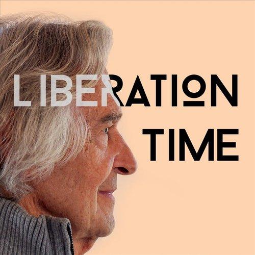 John McLaughlin - Liberation Time (2021)