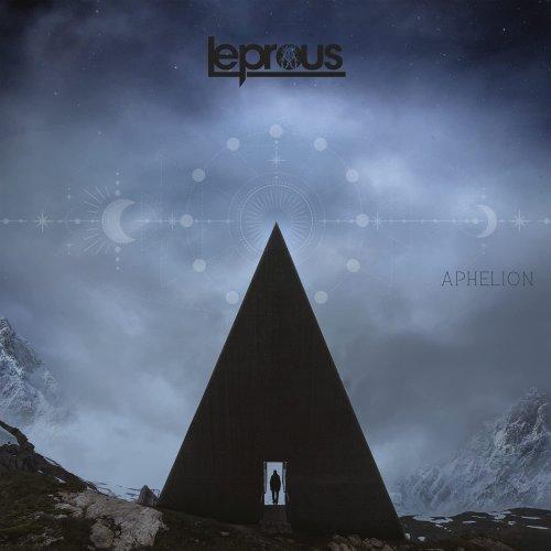 Leprous - Aphelion (2021)