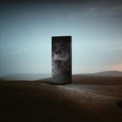 TesseracT - Portals (2cd) (2021)