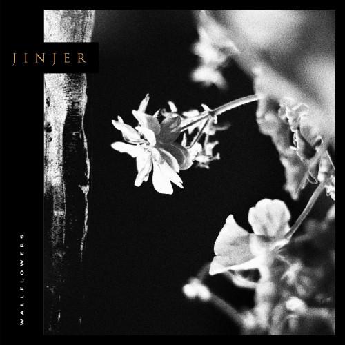 Jinjer - Wallflowers (2021)