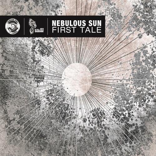Nebulous Sun - First Tale (2021)