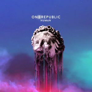 OneRepublic - Human (2021)
