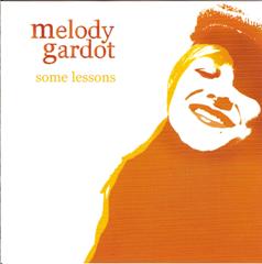 Melody Gardot - Some Lessons (2005)