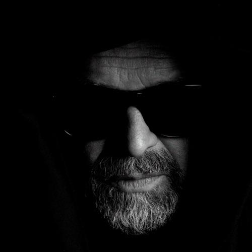 БГ (Борис Гребенщиков) – Соль (Vinyl, Lp)